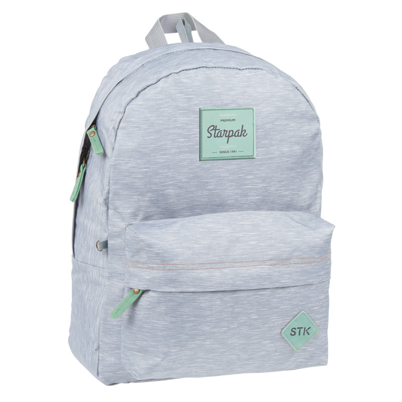 8c5d36150210f Plecak Blend